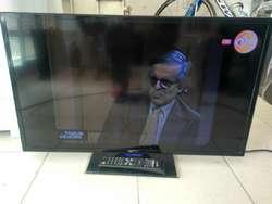 Tv Somply de 32