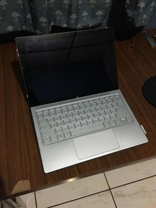 SE VENDE!!! HP Spectre X2 Detachable