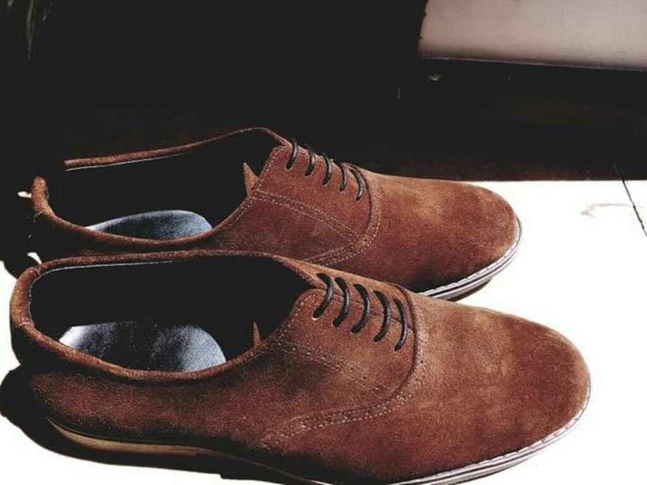 e8cb63ec Zapatos lindos: Ropa y Calzado en venta en Cuenca | OLX
