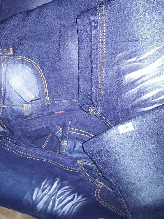 Oferta Yeans