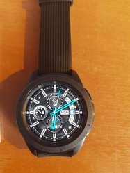 Reloj Smartwatch Samsung 1.2