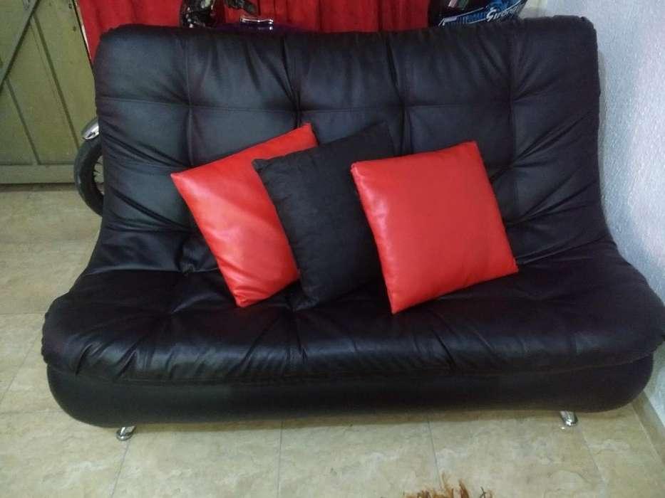 Sofa Hermoso Wap 3132462000