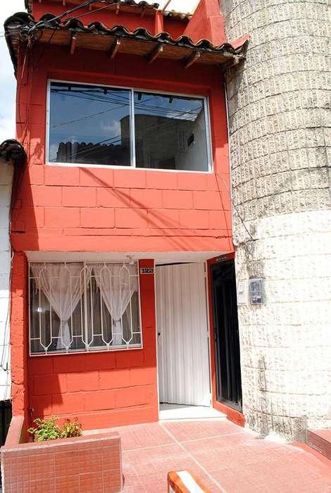 Alquilo Apartamento en Robledo la Campiña 650.000