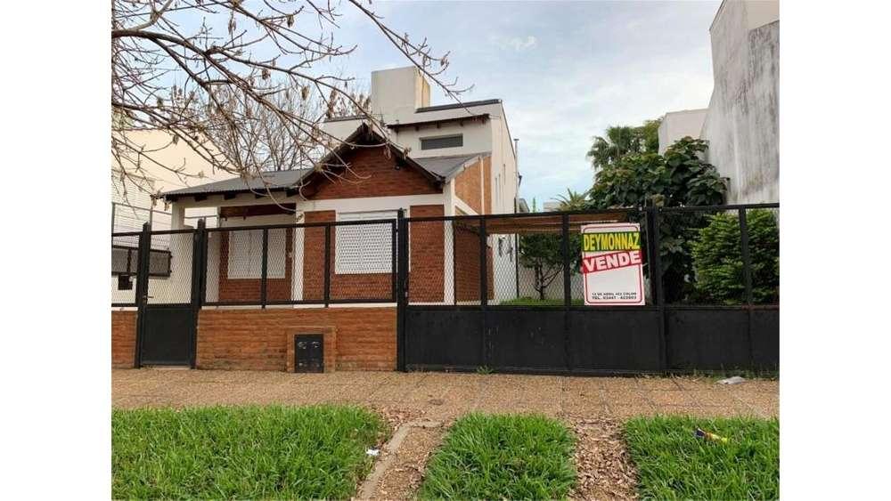 Belgrano 200 - UD 190 - Casa en Venta