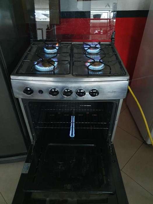 Cocinas a Gas Garantizadas 0994170666
