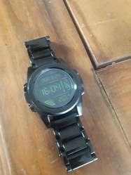 Vendo Reloj Nixon