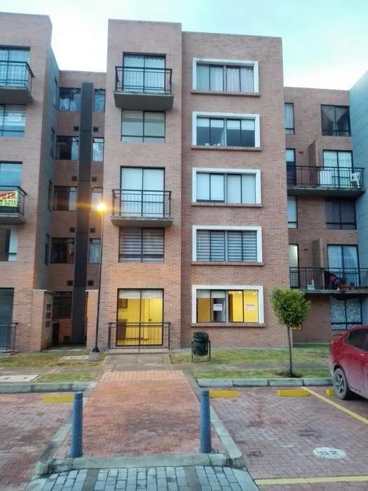 Casas En Venta En Madrid Apartamentos En Venta En Madrid Olx