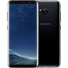 Celular Samsung S8 64gb 2 Chip Liberado Color