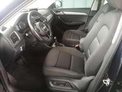 Audi Q3 2.0 At