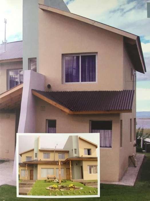 Duplex en Venta, 280mts, 2 dormitorios 197585