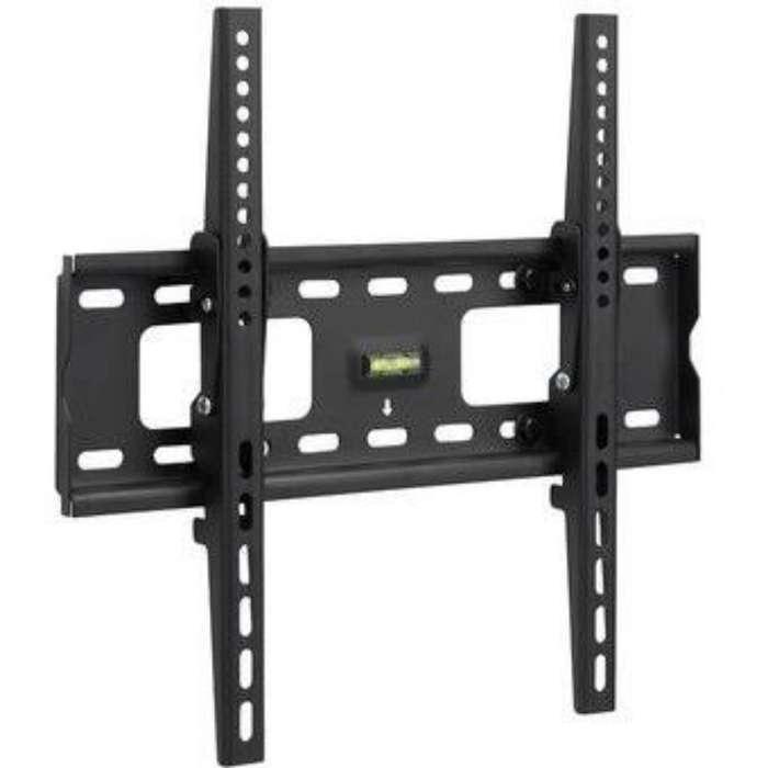 Rack para Tv Incluye Instalación