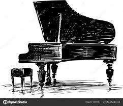 Clases de Piano Clásico Y Popular