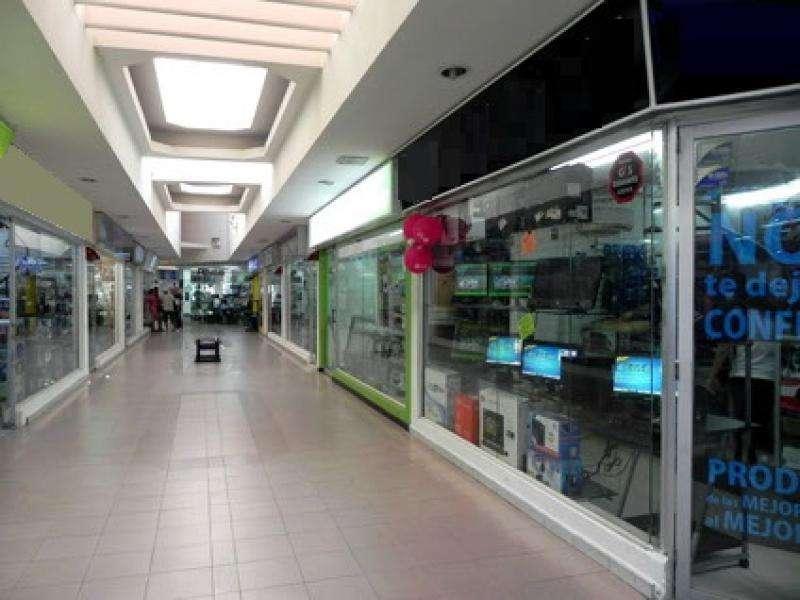 Cod. VBARE78413 Local En Venta En Barranquilla Boston