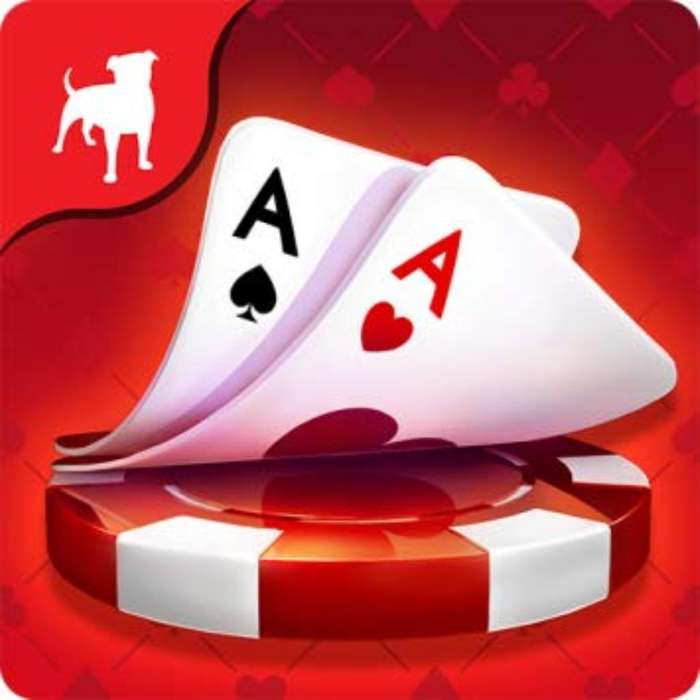Vendo Fichas Chips Zynga Poker Facebook