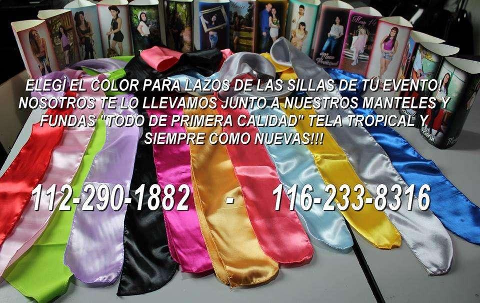 vajilla y manteleria en Wilde Quilmes Zona Sur DISC JOCKEY FOTO VIDEO PANTALLA GIGANTE