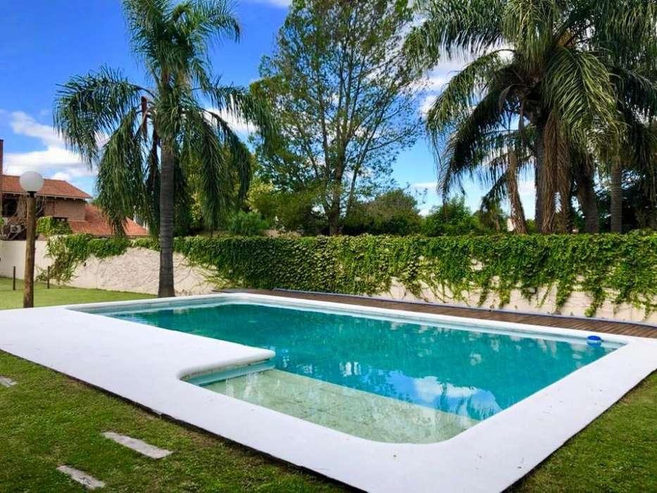 Casa en venta, Villa Belgrano, Blas Pascal 6500