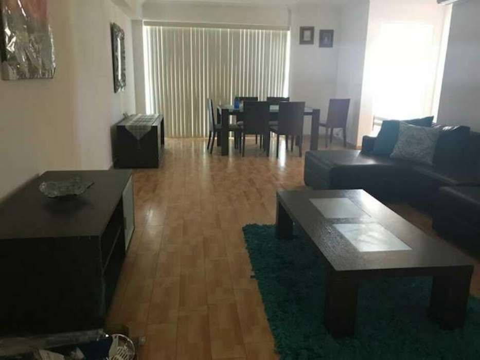 ALQUILER PH PACIFIC BLUE PENTHOUSE 2 REC AMOB - wasi_1605214