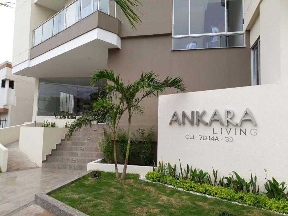 <strong>apartamento</strong> EN ANKARA LIVING