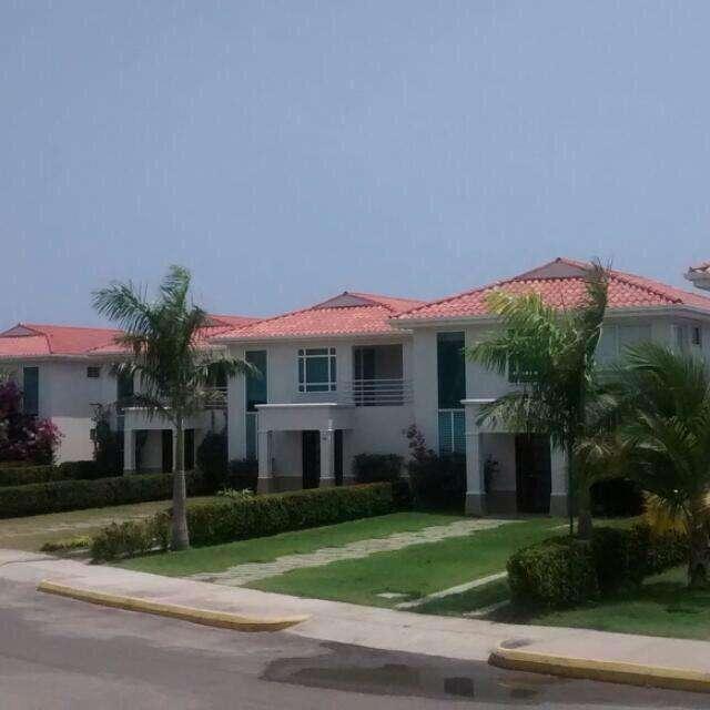 Venta Casa del mar Bech & Golf CARTAGENA - wasi_955754