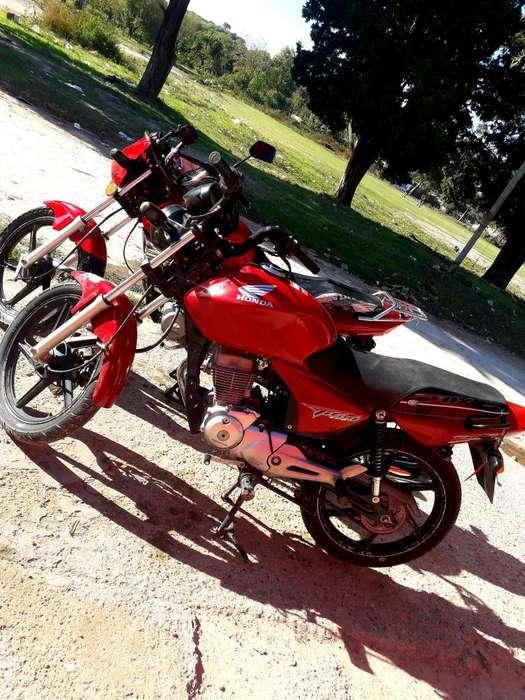 Permuto Honda Tornado O Xtz <strong>yamaha</strong>