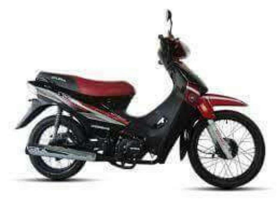 Repuestos Varios Motos 110cc Consulte