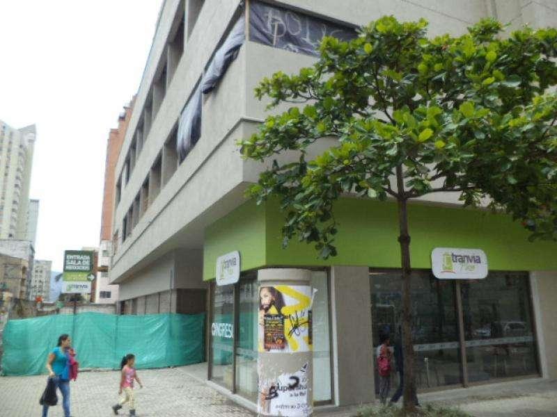 <strong>local</strong> En Venta En Medellin Centro Cod. VBMER197713