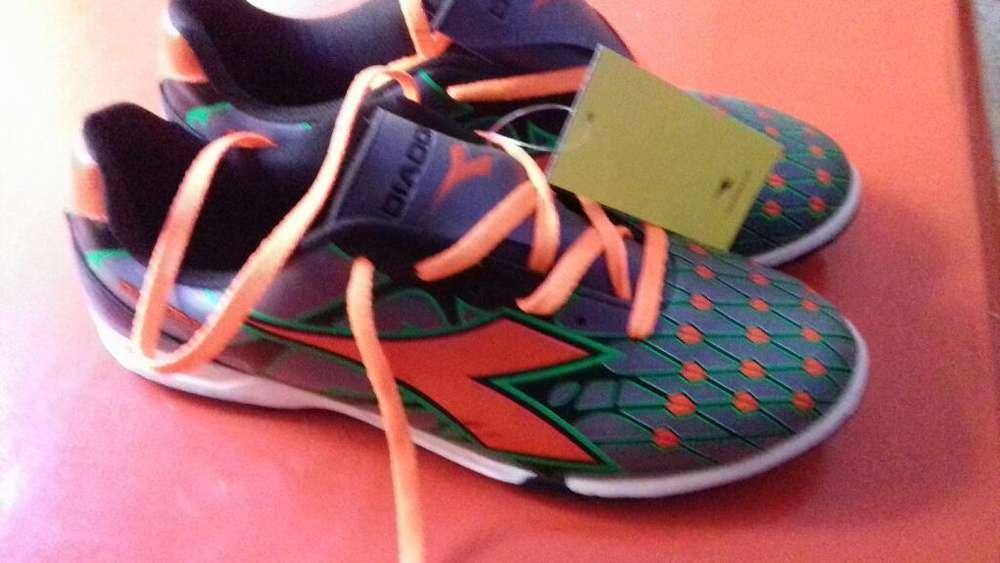 Zapatillas para Cesped Sintetico