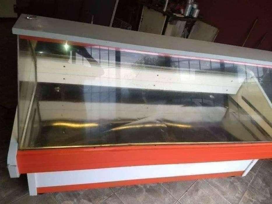 Batea Semi Nueva 2 Metros