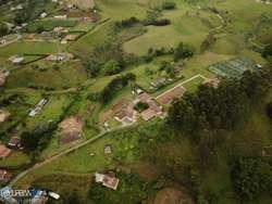 VENTA DE FINCA CON CENTRO DE REHABILITACION FUNCIONANDO