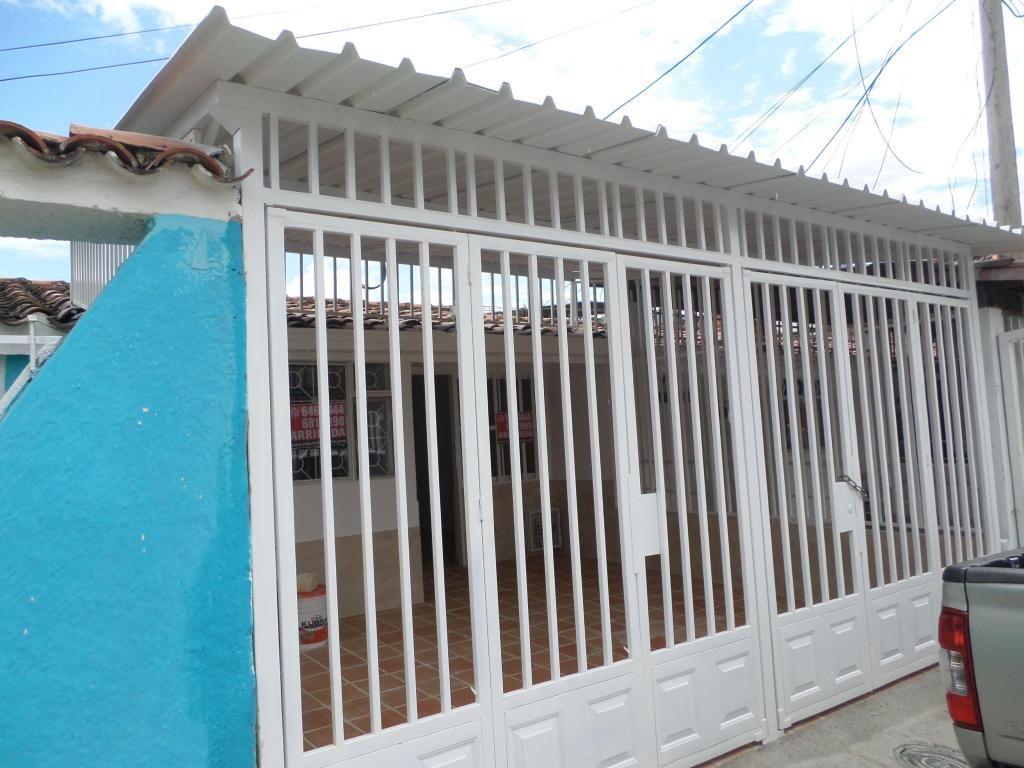 ARRIENDO Casa Poblado Giron