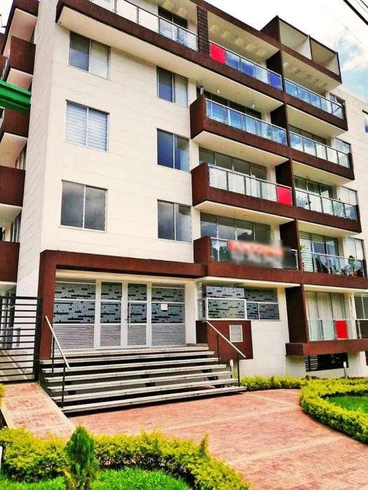 ÚLTIMO <strong>apartamento</strong> EN LA VEGA, CUNDINAMARCA