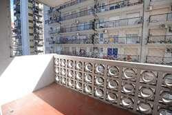 Departamento en Alquiler en Quilmes centro, Quilmes  16000