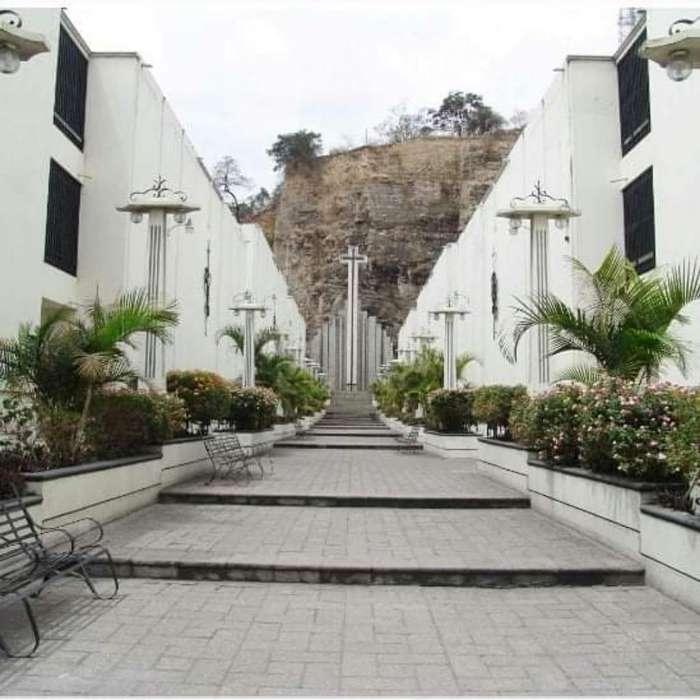 Oportunidad Laboral en Guayaquil