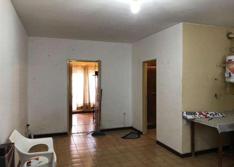 Departamento 1 dormitorio Optima ubicacion centrica Catamarca 1600