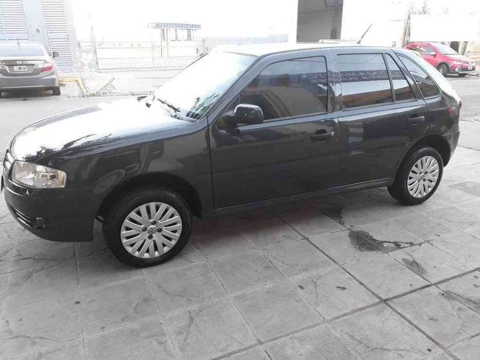 Volkswagen Gol 2011 - 110000 km