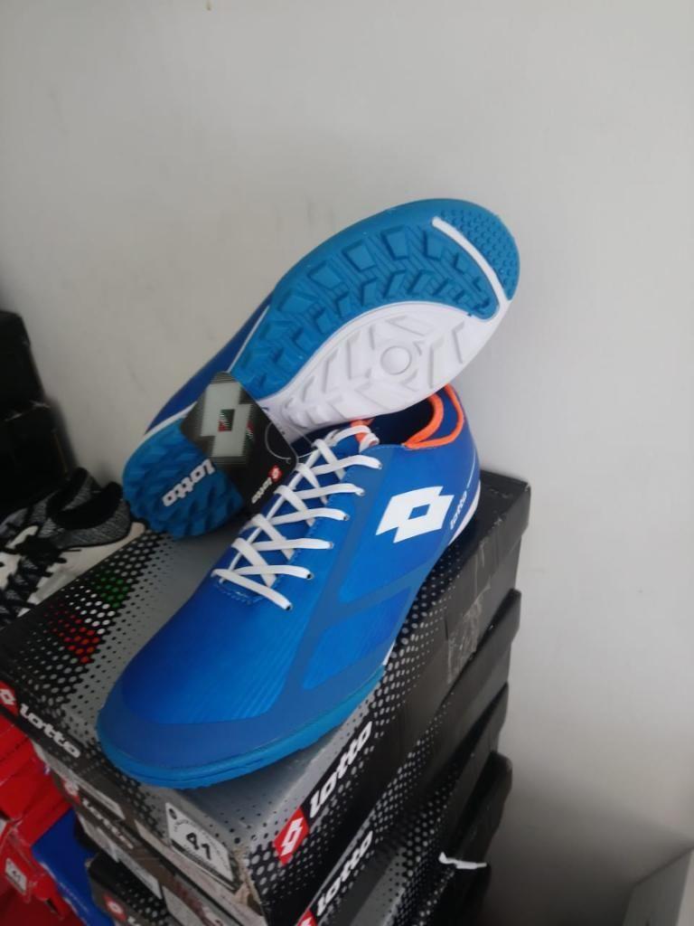 e8dd162f5fcc8 Zapato Original Deportivo para Sintetica - Barranquilla