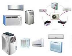Servicio Técnico Refrigeración