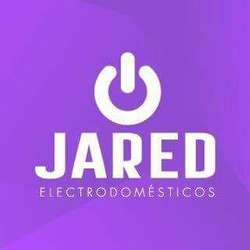 Hervidor Eléctrico Oster BVSTKT3177BK 1.7 Lts Electrodomésticos Jared