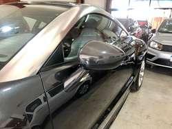 Peugeot RCZ Thp 1.6 200cv 6 Mt Carbon Concept 2012