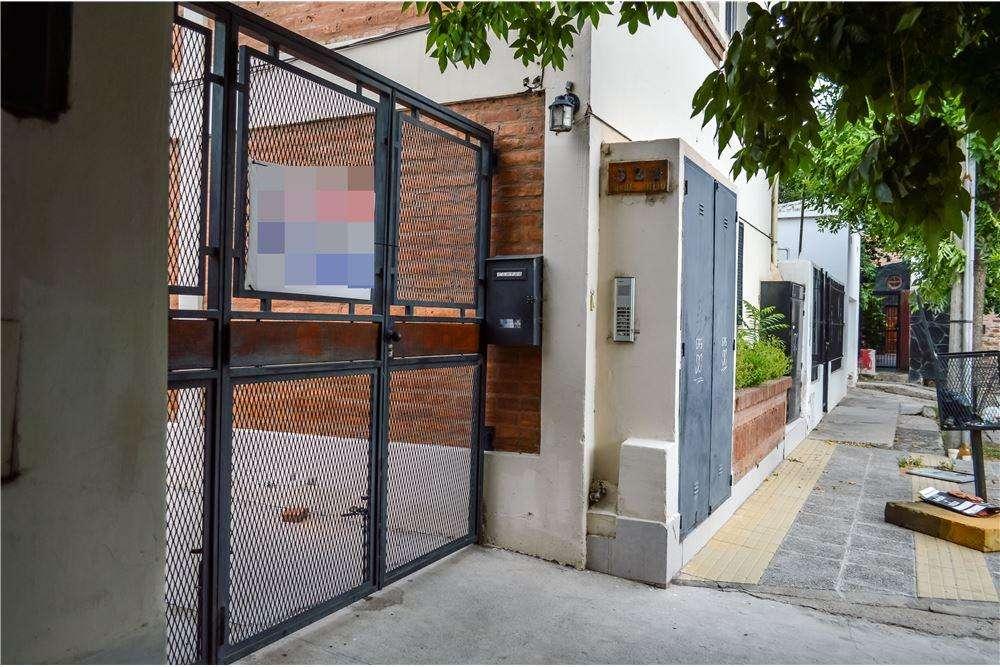 Venta Monoambiente en Bº Belgrano, Neuquen.