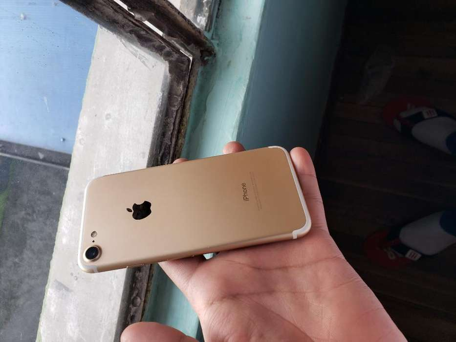 iPhone 7 Normal 32 Gb