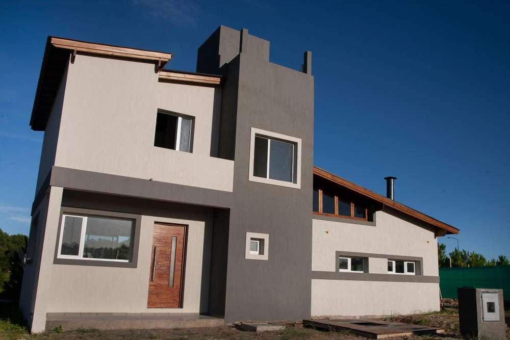 Casa en Pinamar en VENTA en Excelente Ubicación