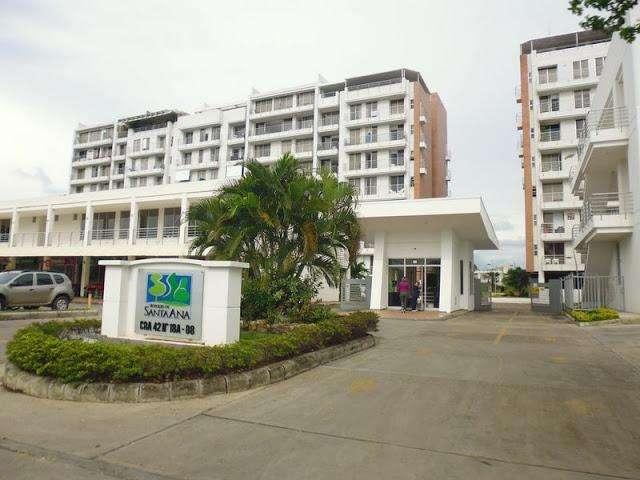 ARRIENDO DE <strong>apartamento</strong> EN EL VERGEL ORIENTE NEIVA 459-5214