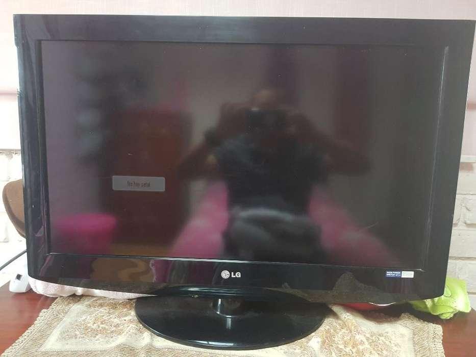 Tv Lg <strong>plasma</strong> de 32 Pulgadas