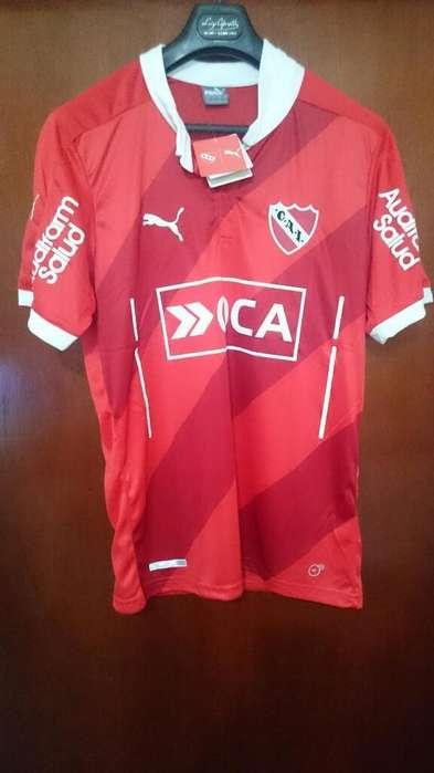 1bb42a9c0 Camiseta pumas Argentina - Deportes y Bicicletas Argentina