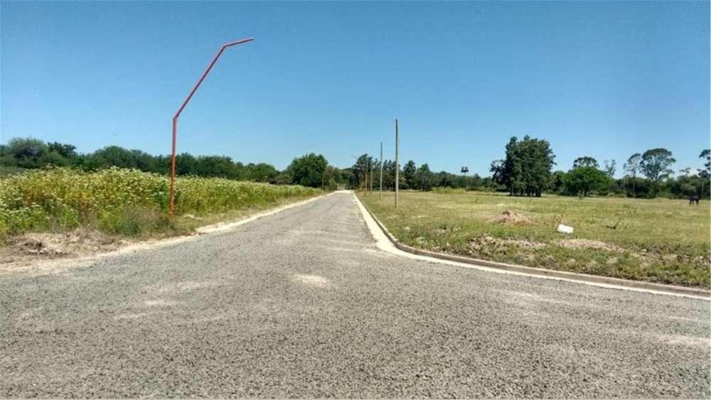 Oasis 4 S/N - 550.000 - Terreno en Venta