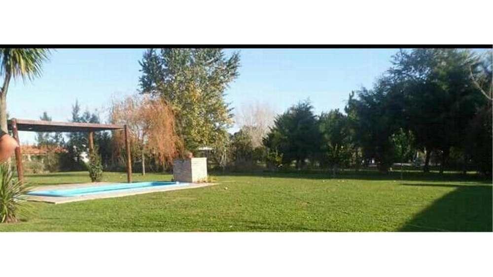 Las Garzas 100 - UD 220.000 - Quinta en Venta