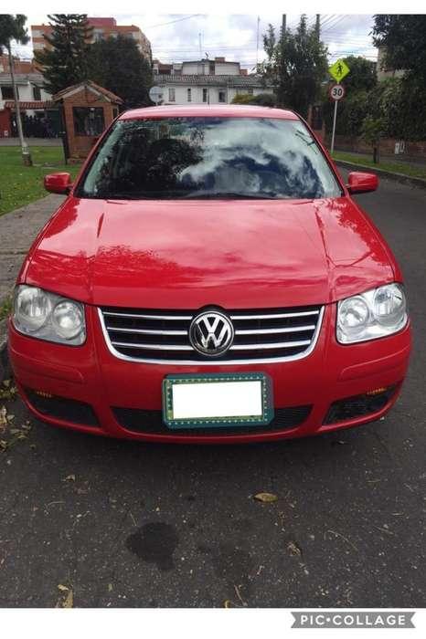Volkswagen Jetta 2013 - 53000 km