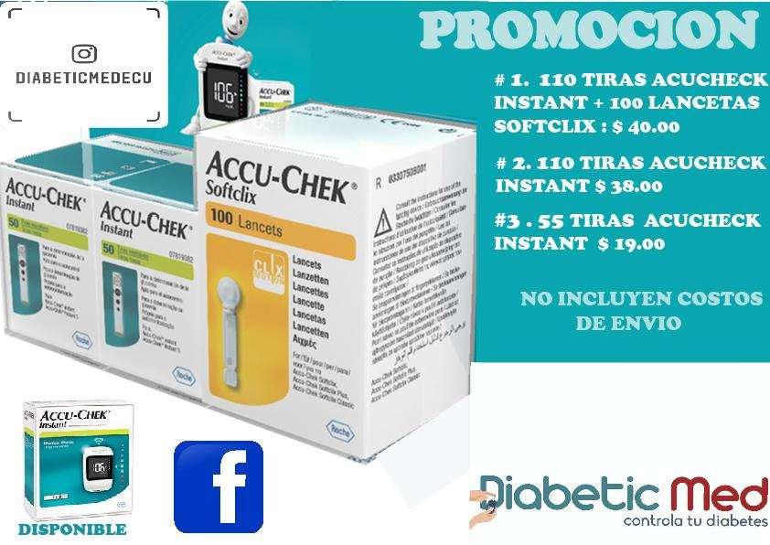 ACUU Check .ACTIVE , PERFORMAN , INSTANT