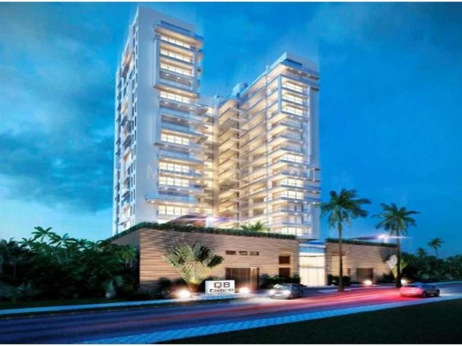 <strong>apartamento</strong> EN VENTA POZOS COLORADOS 002